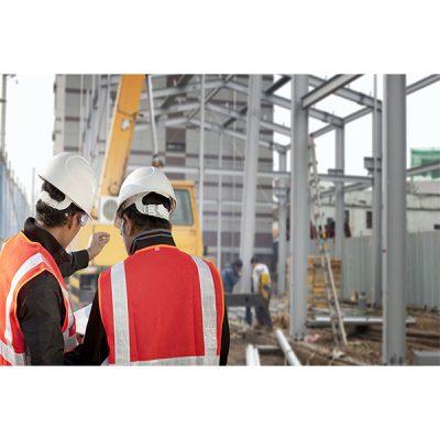 Abdul Latif Mohammed Al Zarooni Contracting Co