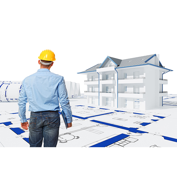 AB Building Contracting Co – UAE Business Directory