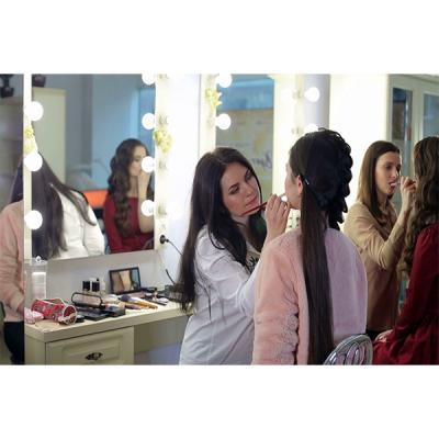 Abha Ladies Beautician